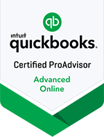quickbooks-certified-proadvisor-certifications