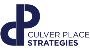culver-place-strategies-logo