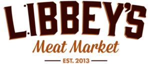 Libbey's Meat Market