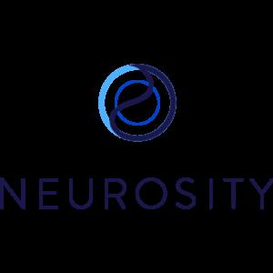 Neurosity